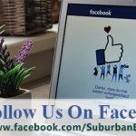 facebook4 1